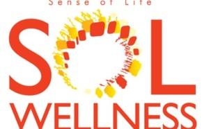 En mode détox avec SOL Wellness