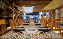 Cochin Delicatessen, notre nouveau chouchou foodie