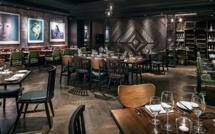 Bostonian Seafood and Grill : un dimanche fruits de mer et champagne