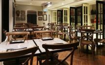 CAFE SIAM: un bon thai au cœur de LKF