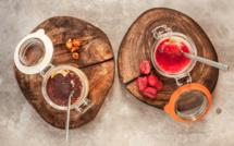 La Pirata : une formule déjeuner qui change tous les mois