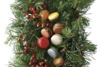 5 gourmandises pour se faire plaisir en Décembre