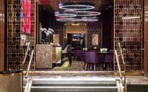 Série Staycation #2 - St. Regis Macau