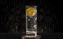 The ThirtySix Bar & Co, le royaume du Highball