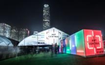 Plan d'attaque pour les Art Fairs