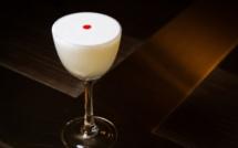 3 cocktails à commander dans un des Asia's 50 Best Bars 2019 basés à Hong Kong