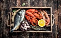 Du pécheur à l'assiette : une pêche Française responsable livrée à Hong Kong par M&C ASIA