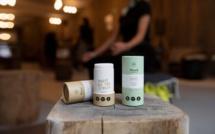 3 déodorants naturels au banc d'essai