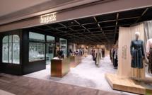Notre Top 5 des boutiques où faire des folies dans K11 Musea