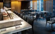 Sushi Ta-ke: notre nouveau chouchou japonais à Causeway Bay