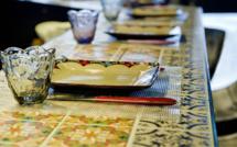 BCN: la cuisine espagnole revisitée à Peel Street