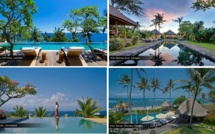 News partenaire – Bali comme chez vous !