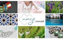 News partenaire - Nuage Concept : l'e-boîte à bijoux made in France