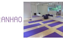 Anhao Wellness ouvre un studio à Mid-Levels