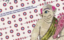 Souvla : Succombez au Grec de Lan Kwai Fong