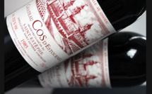 Antisèche cadeaux : offrez un vin vintage !