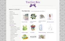 La baby box !