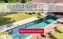 News partenaire - Villa-Finder.com : Vos prochaines vacances dans une villa de rêve en Asie