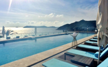 8 raisons de passer vos prochaines vacances au Club Med Dong'ao