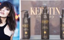 Jean Louis David a la solution pour vaincre l'humidité qui torture nos cheveux !