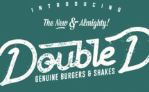 Les petits déjs décadents de Double D