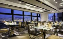 Uptop Bistro & Bar: le nouveau rooftop caché de TST