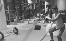 TOPFIT, le nouvel espace fitness premium à ne pas rater
