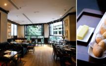 L'Alchimie parfaite : le brunch d'Alchemy Restaurant & Lounge