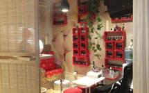 LA CABINE: le nouveau salon de beauté Low-Cost de Sai Ying Pun